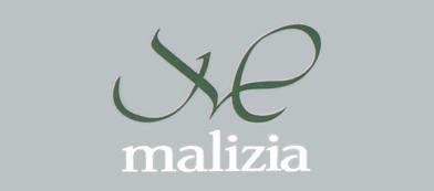 Malizia - Abbigliamento Uomo Donna Intimo Grandi Firme - Taranto
