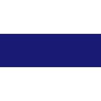 Arcadia Scuola Istituto Superiore di Informatica - Corsi e Certificazioni di Informatica e Lingue a Taranto