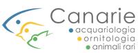 Canarie - Acquari Pesci Tropicali Taranto