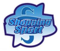 Shopping Sport - Abbigliamento e Articoli Sportivi a Taranto