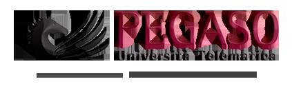 PEGASO Università Telematica