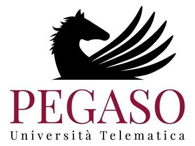 Pegaso Università Telematica Online Taranto - sede di Taranto
